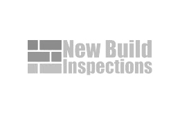 New Build Inspections