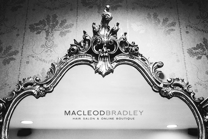 Life PA client, Macleod Bradley